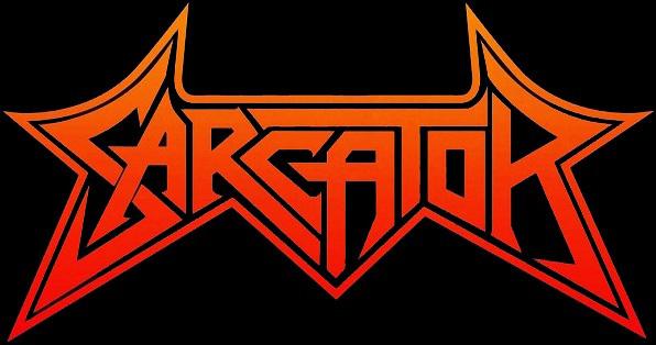 Sarcator - Logo