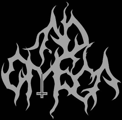 Ad Omega - Logo
