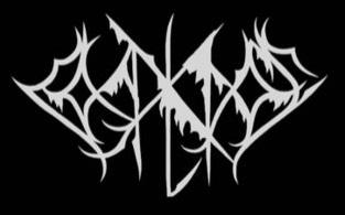 Coral Cross - Logo