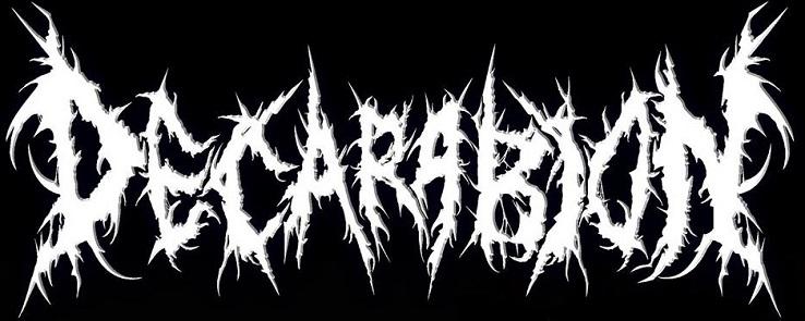Decarabion - Logo