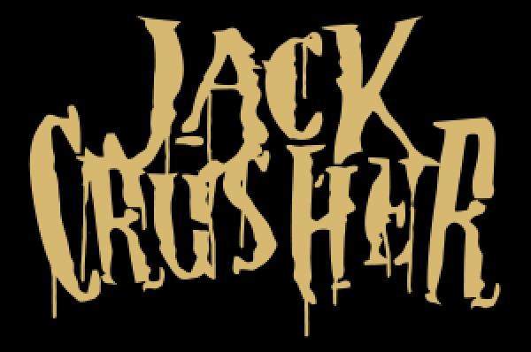 Jack Crusher - Logo
