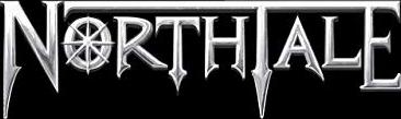 NorthTale - Logo