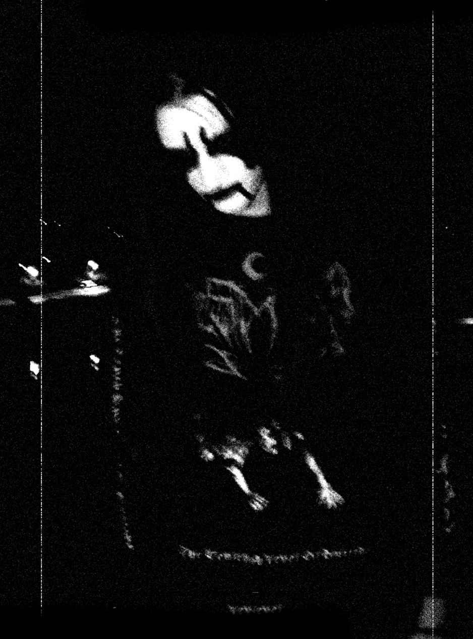 Nosferatu's Kommando - Photo
