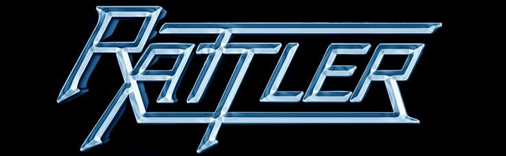 Rattler - Logo