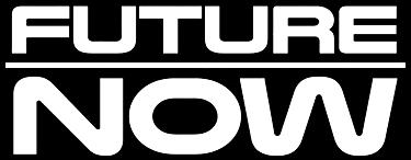 Future Now - Logo