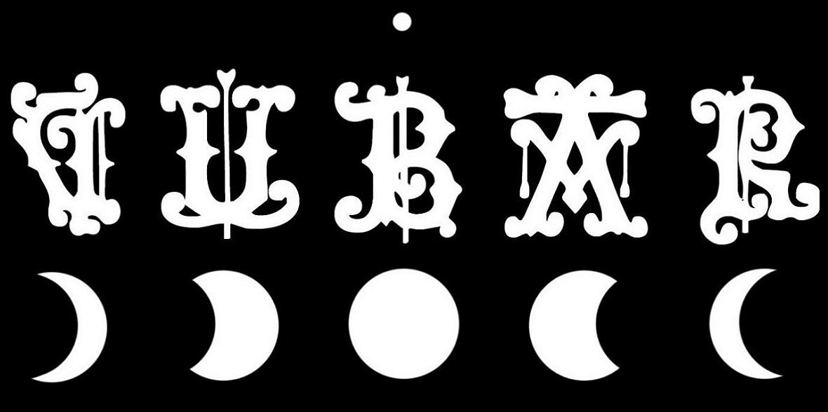 Vubar - Logo