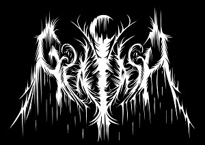 Gealach - Logo
