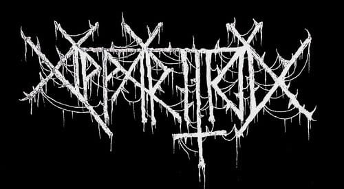 Apparition - Logo