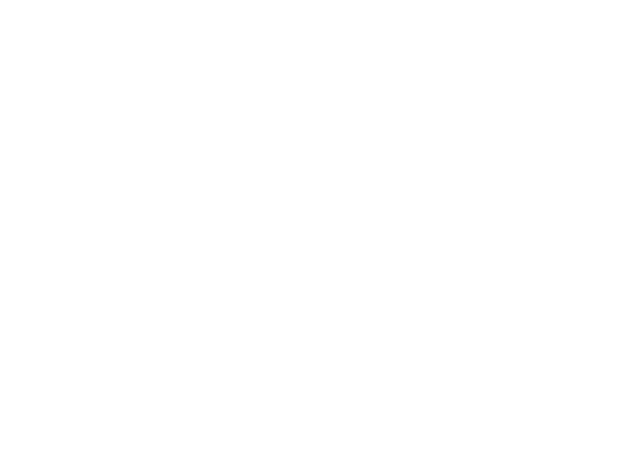 Trond - Logo