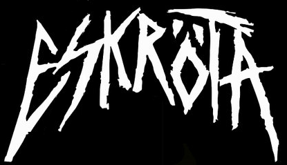 Eskröta - Logo