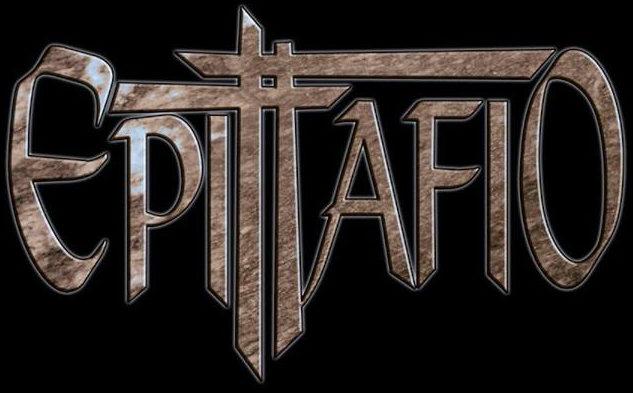 Epittafio - Logo