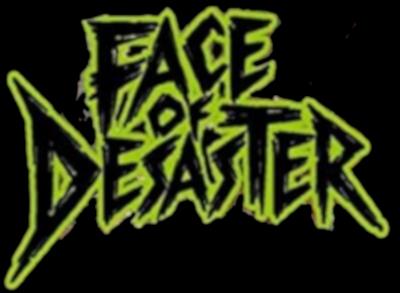 Face of Desaster - Logo
