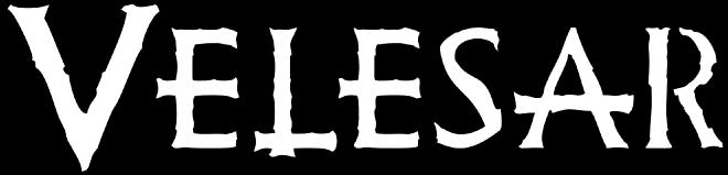 Velesar - Logo