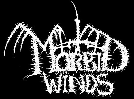 Morbid Winds - Logo