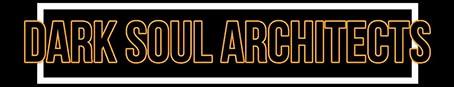 Dark Soul Architects - Logo
