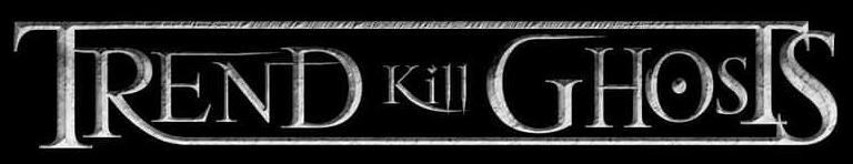 Trend Kill Ghosts - Logo