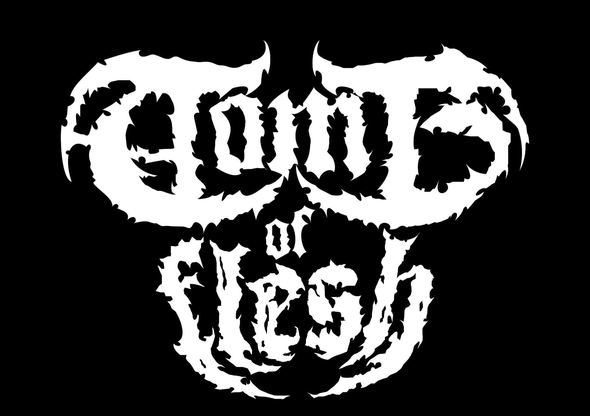 Tomb of Flesh - Logo