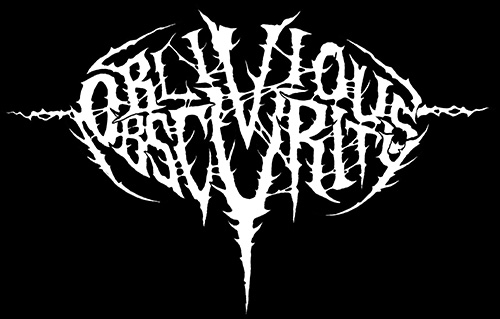 Oblivious Obscurity - Logo
