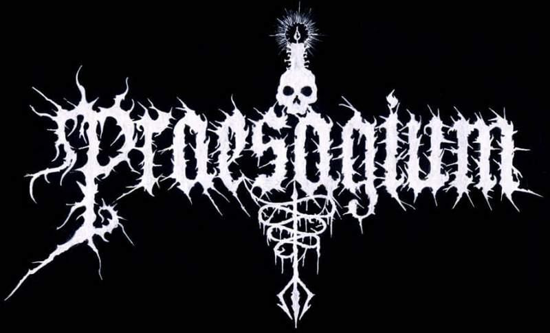 Praesagium - Logo