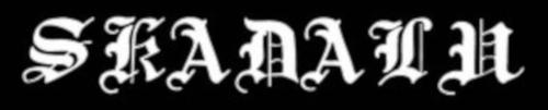 Skadalv - Logo