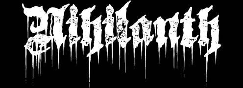 Nihilanth - Logo