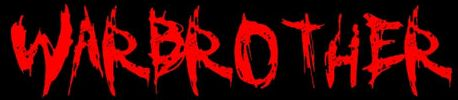 Warbrother - Logo