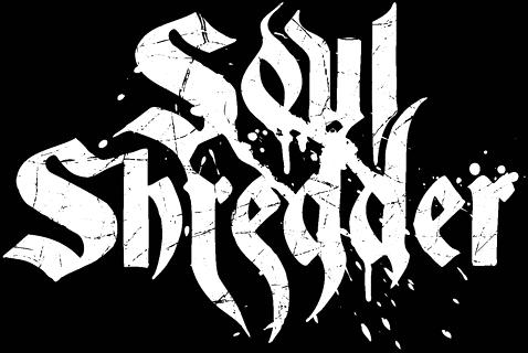 Soul Shredder - Logo