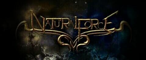 Natural Force - Logo