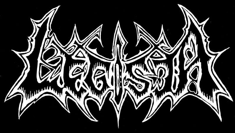 Legista - Logo