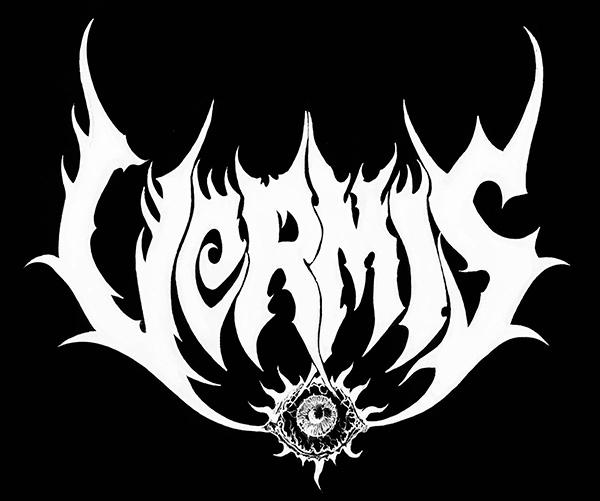 Vermis - Logo