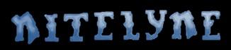 Nitelyne - Logo