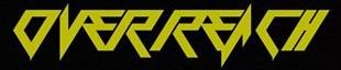 Over Reach - Logo