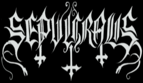 Sepvlcralis - Logo