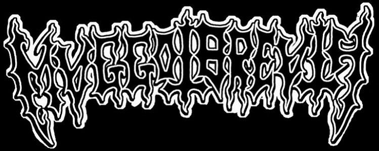 Maggotbreath - Logo