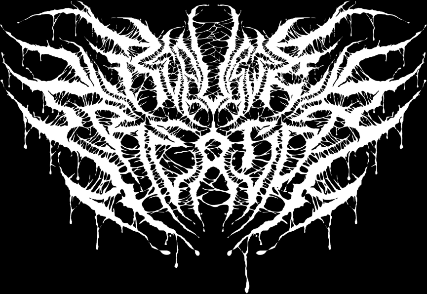 Repulsive Creation - Logo