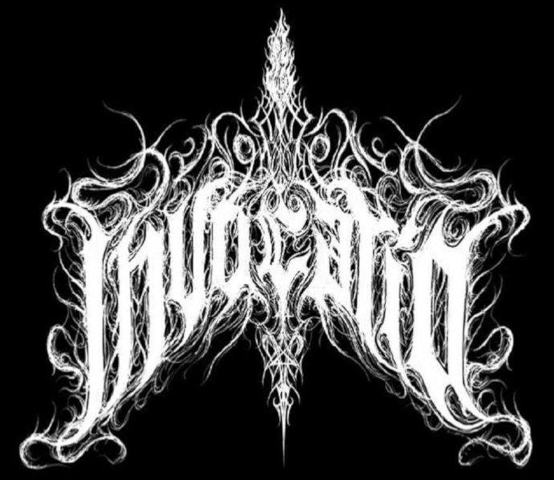 Invocatio - Logo