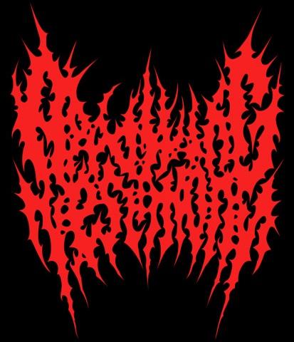 Appalling Testimony - Logo