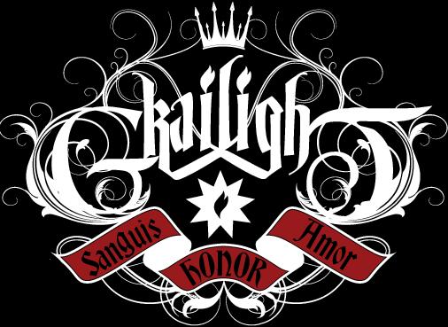 Grailight - Logo