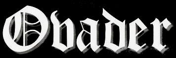 Ovader - Logo
