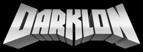 Darklon - Logo