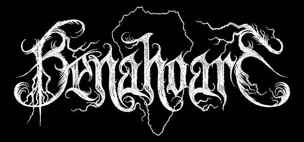 Benahoare - Logo