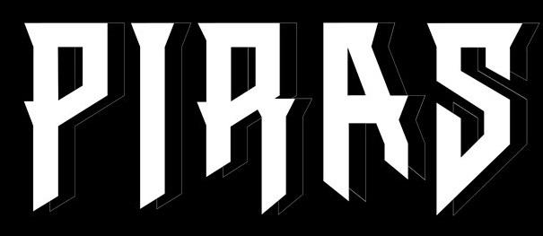 Piras - Logo