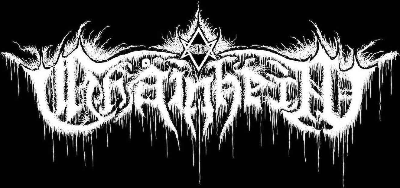 Gråinheim - Logo