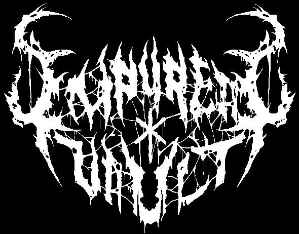 Empyreal Vault - Logo