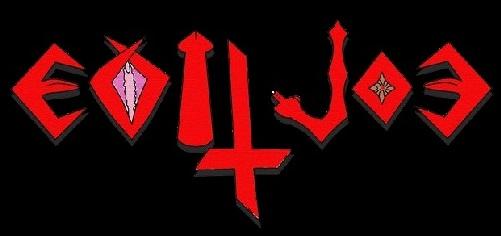 Evil Joe - Logo
