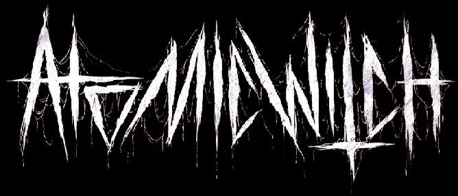 Atomic Witch - Logo