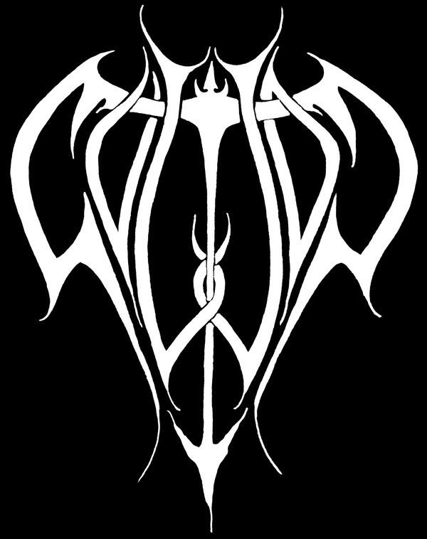 Svitjod - Logo