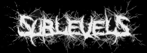 Sublevels - Logo