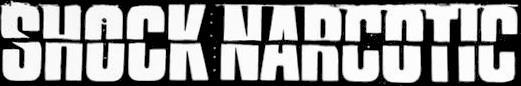 Shock Narcotic - Logo