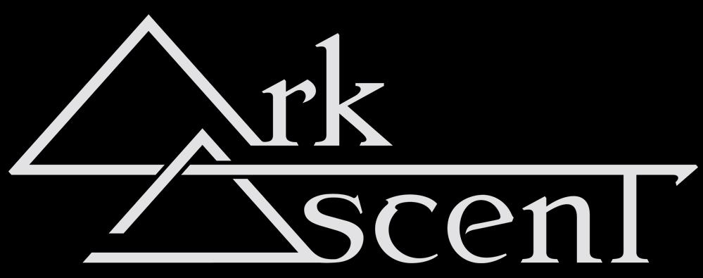 Ark Ascent - Logo